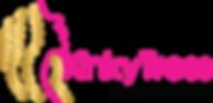 KinkyTress Logo_Final_Transparent.png