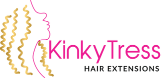 KinkyTress Logo_Final_Transparent.png