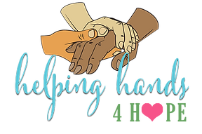 Helping Hands_Transparent.png