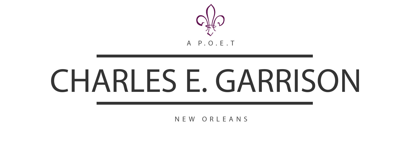 A. P.O.E.T New Orleans