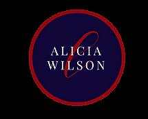 A.-Wilson_-Logo_ReColor_L2.png