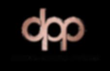 DPP_Logo_Transparent.png