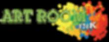 Logo_1_R1_nobkgrnd.png