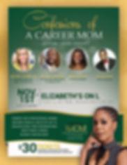 COCM_Nov. Event_Flyer_WEB VERSION.jpg