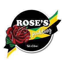 Rose_Logo_Draft1_r2.jpg