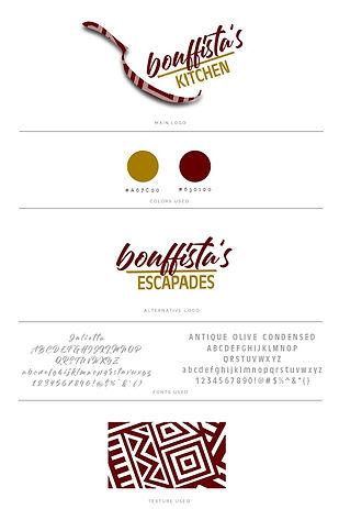 Brand Style Guide.JPG