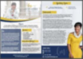 LM_Spekaer Sheet Screen shotAT.JPG