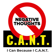Cant_Logo-01.png