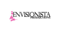 Envisionista Productions Logo