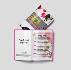 E-Book_Mock-Up