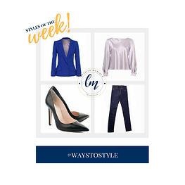 LM_IG_Styles Of The Week_Post.jpg