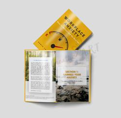 ECA_Workplace Anxiety_E-Book