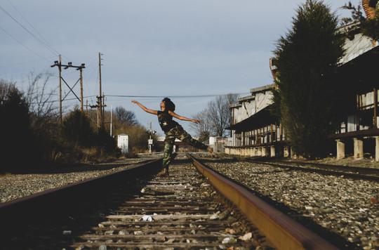 Birthday Photography, 13th Lifestyle shoot