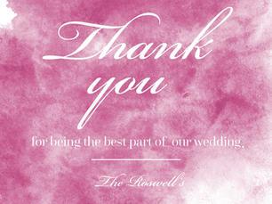 Wedding Invitation Set 2_Table number_LI