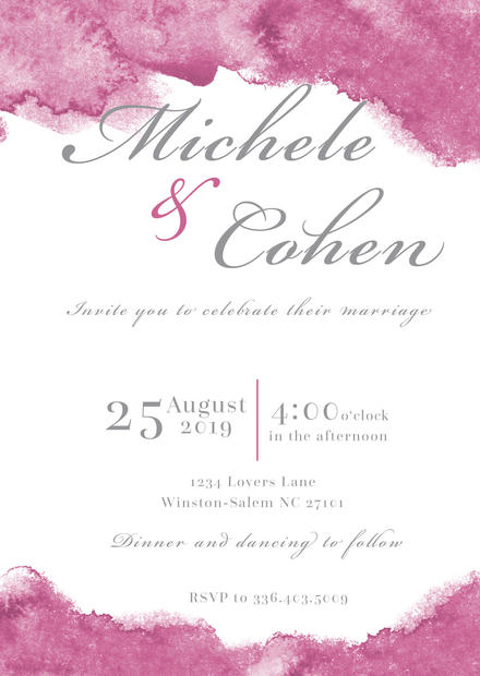 Wedding Invitation Set 2_Thank you.jpg
