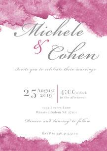 Wedding Invitation Set 2_Thank you.jpg