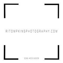 RTP NEW OFFICIAL BUSINESS CARDS BACK.jpg