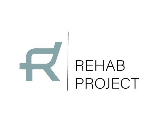 REHAB PROJECT LOGO.png