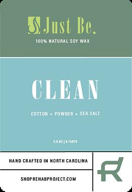 CLEAN%20WAX%20MELTTRANSPARENT%20BG_edite