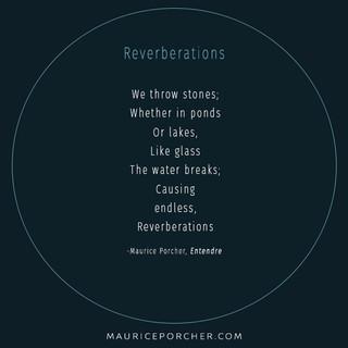 Reverberations instagram.jpg
