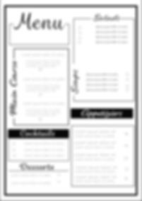 mock menu design-02.png