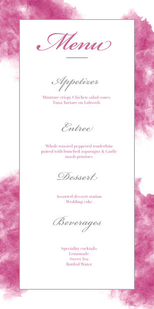 Wedding Invitation Set 2_Menu - Copy.jpg