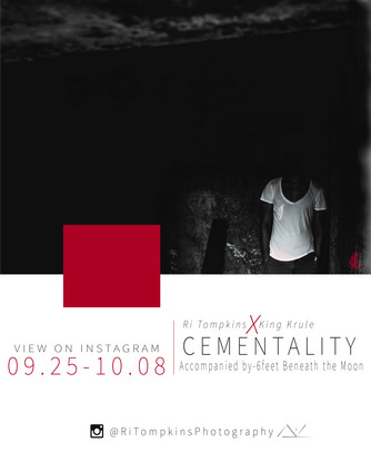 Cementality Collection Poster.jpg