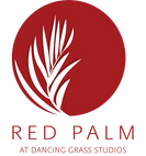 RED PALM.png