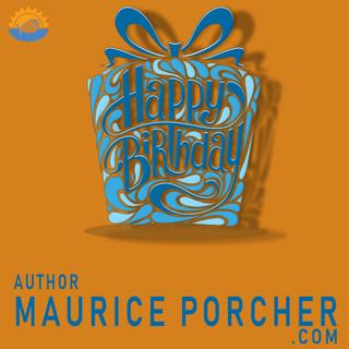 HBD Maurice Porcher.jpg