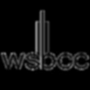 WSBCC-square-logo.png