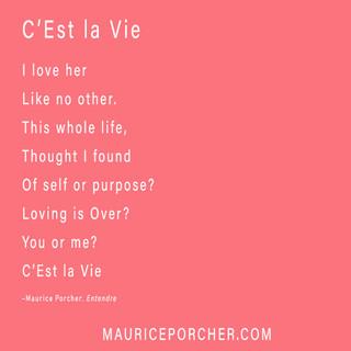 C Est la Vie instagram.jpg