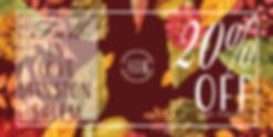 George K. Walker coupons-01.png