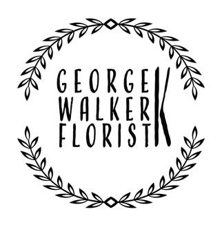 George K. Walker Logo.jpg