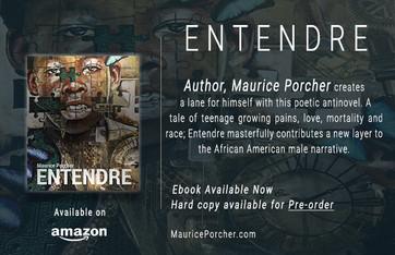 Maurice Porcher Flyer Side A.jpg