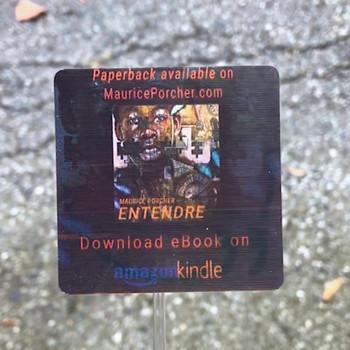 3d card.mp4