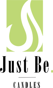 Just Be Candles Logo.png