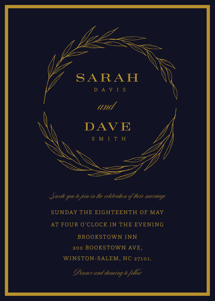 navy gold wedding invitations-02.jpg