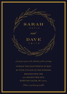 navy gold wedding invitations-02.jpg