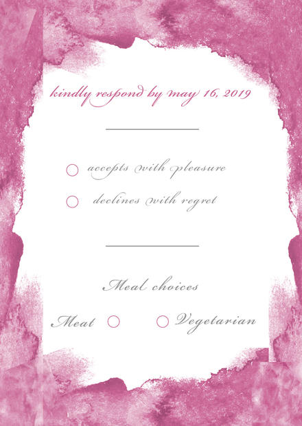 Wedding Invitation Set 2_RSVP.jpg