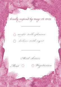 Wedding Invitation Set 2_RSVP.jpg