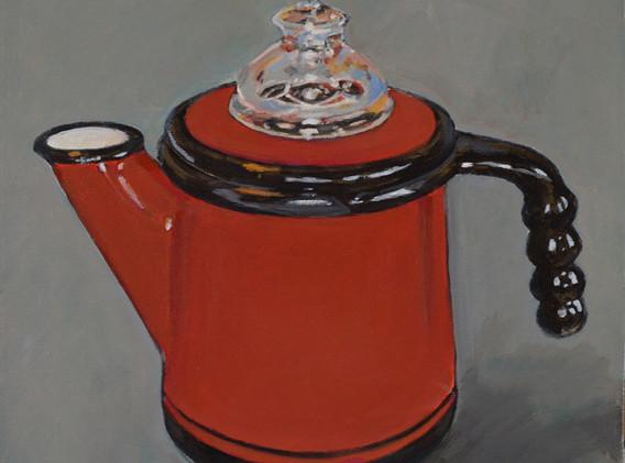 CoffeePot22013AonC10x10web.jpg