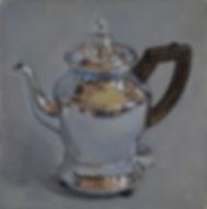 CoffeePot12013AonC10x10web.jpg