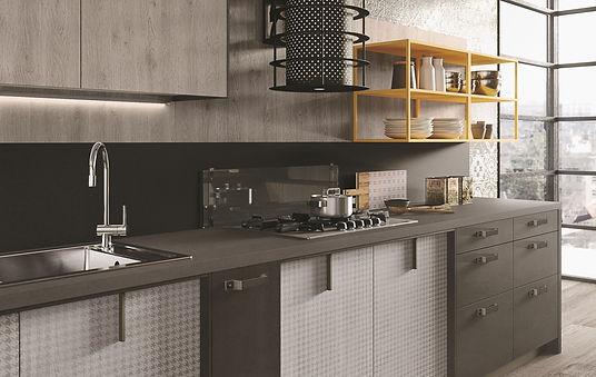 2021 urban effects grey kitchen.jpg