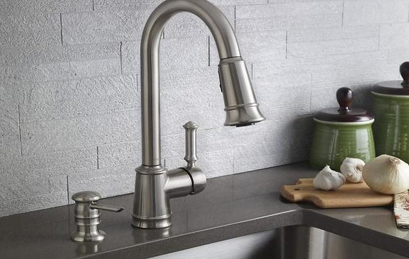 2021 moen kitchen faucet.jpg