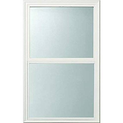 22x36 ENTRY DOOR LITE KIT VENTING CLEAR GLASS