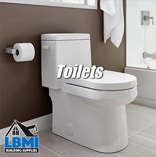 2021 bathroom toilet button.png