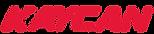 2018 kaycan logo.png