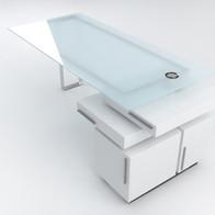 Strata Desk