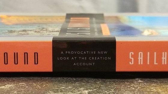 An Interpretive Translation of Genesis 1
