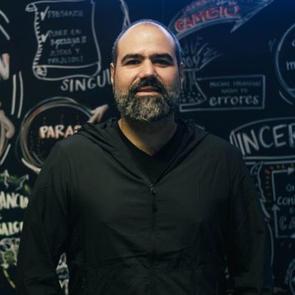 Rodrigo Weiberlen